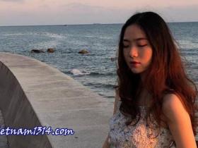 越南七個美麗的海灘
