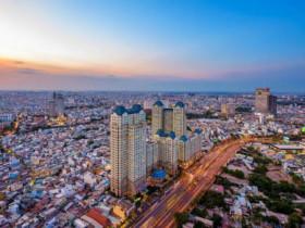 越南經濟規模未來10年超越新加坡