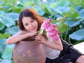 越南新娘政府立案不組團一對一高成功率越南相親服務