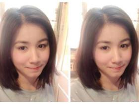 越南新娘不好?可是你在台灣永遠娶不到這樣年輕漂亮的!