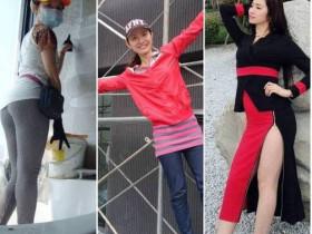 越南新娘認真做事開心過生活成為「最美泥水工」