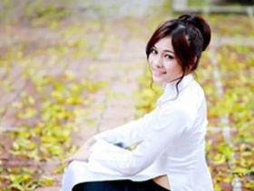 2020娶越南新娘常見問題(相親一):到越南相親能看幾個?一般都看幾個要決定?