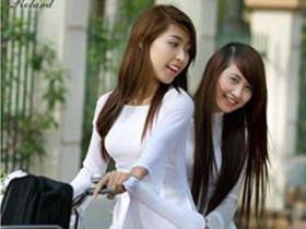越南女生好像更勢利更現實更愛錢挖不出錢的時候就會跑掉!?