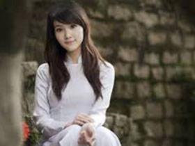 2020娶越南新娘常見問題(相親二):越南相親方式!?