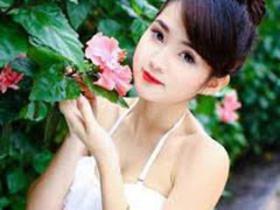 越南新娘「保證親戚介紹」根本是騙人的!