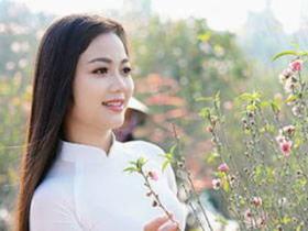 到越南相親娶越南新娘會不會受到武漢肺炎影響?有沒有危險?