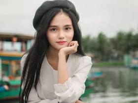 合法越南新娘介紹協會誠實揭露娶越南新娘辦到好全部花費