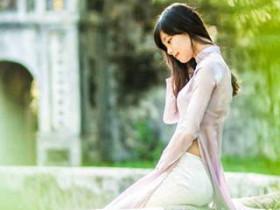 娶越南新娘不受騙的提醒與建議