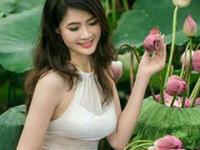 不會變成濫攤子的越南新娘政府立案一條龍越南新娘辦到好