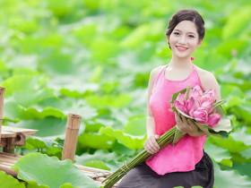 越南在地高成功率多種相親方式的越南新娘介紹