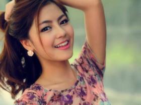 娶越南新娘費用透明無隱藏費用中途不加價合法越南新娘介紹