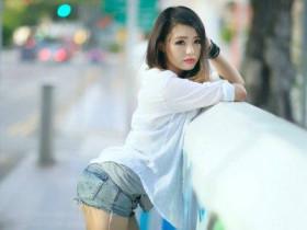 越南新娘賢良勤勞?越南新娘都很保守嗎?越南新娘容易滿足嗎?
