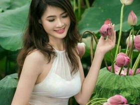 到越南相親能看幾個待嫁越南新娘?
