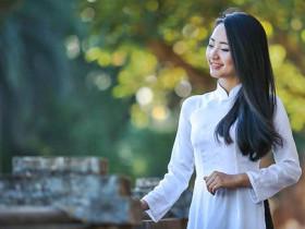 要娶越南新娘當然要娶最好的!?越南新娘介紹先看真人照片挑!?