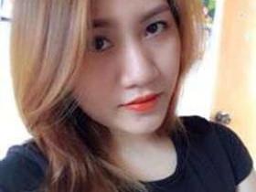 單身情歌/找到一個年輕漂亮的越南新娘來終結單身