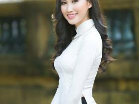 2019越南新娘多久可以來台灣?