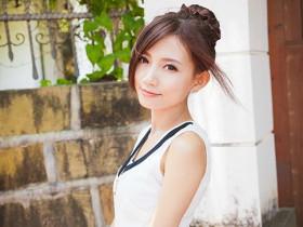 我想娶越南新娘!在嗎!?