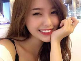 娶個「越南正妹」越南新娘的事實真相