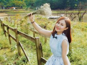 娶越南新娘一定要到越南相親嗎?能不能看照片選好後請越南新娘過來台灣結婚?