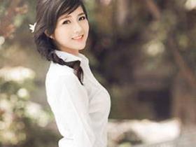2020越南新娘多久可以來台灣?