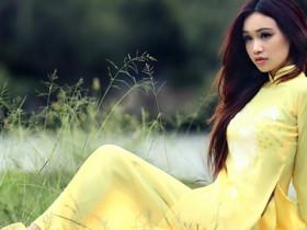 越南新娘面談簽證居留定居身分證辦理等相關諮詢說明